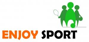 enjoy sport logo